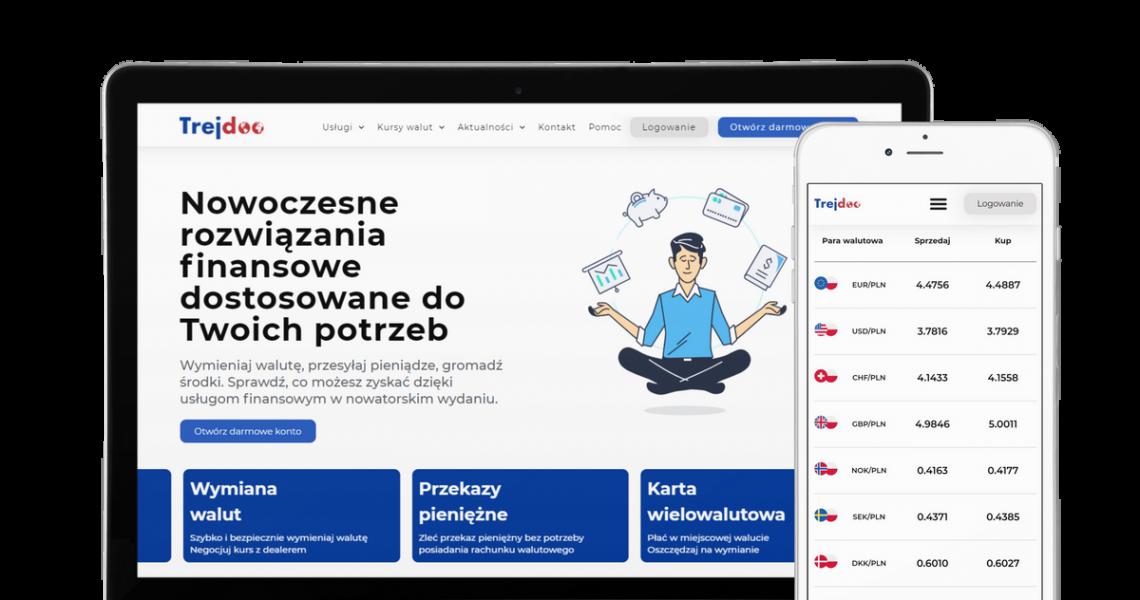 Trejdoo.com 1